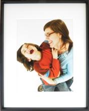 Sale On Premade Picture Frames Including Nielsen Frames